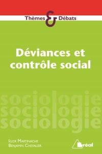 Deviances-et-controle-social