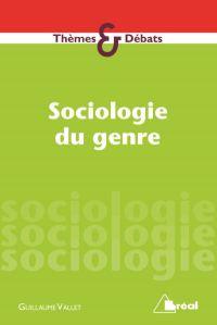 Sociologie-du-genre