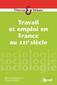 Travail-et-emploi-en-France-au-XXIeme-siecle