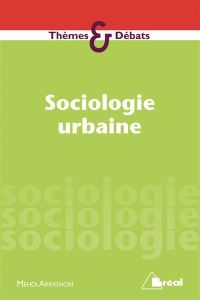 Sociologie-urbaine